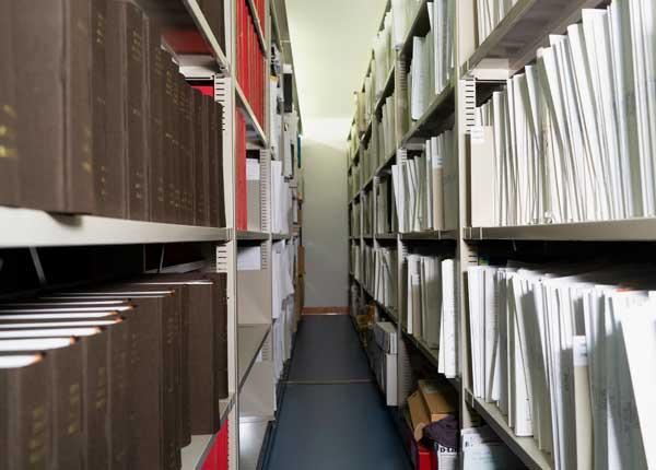 normativa protecció dades