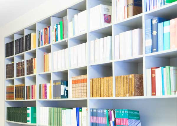 requisits professionals notariats